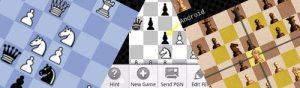 Mobialia-Chess
