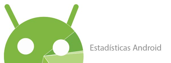estadisticas_android_2014