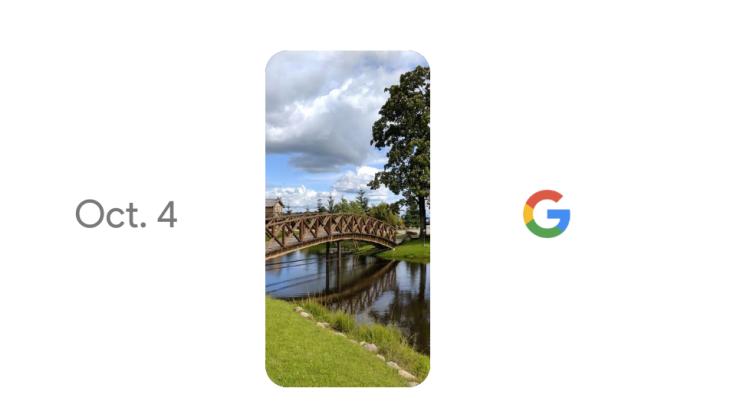 google-pixel_event