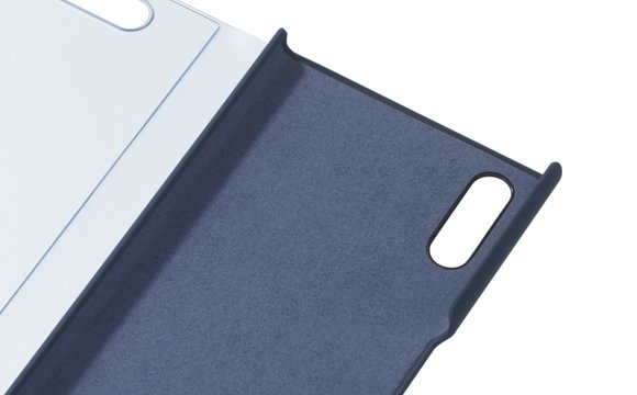 its-all-in-the-details-desktop-tablet-mobile-83cce3c4190075720f9c75363582b46c