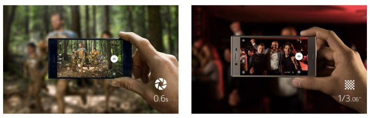 XzCamera