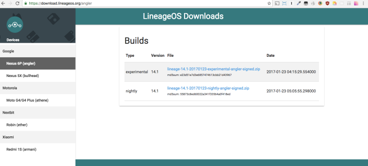 lineageos_download