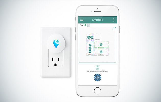 trackr-atlas-plug-and-app