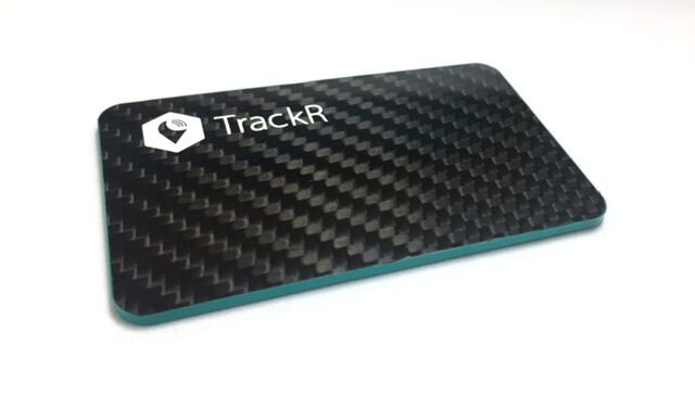 trackr-wallet