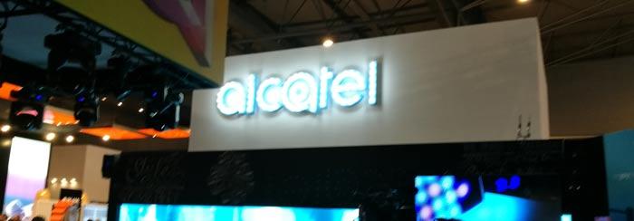 alcatel_mwc