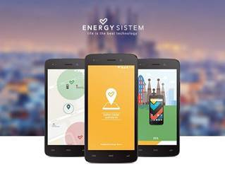 energy-system_game