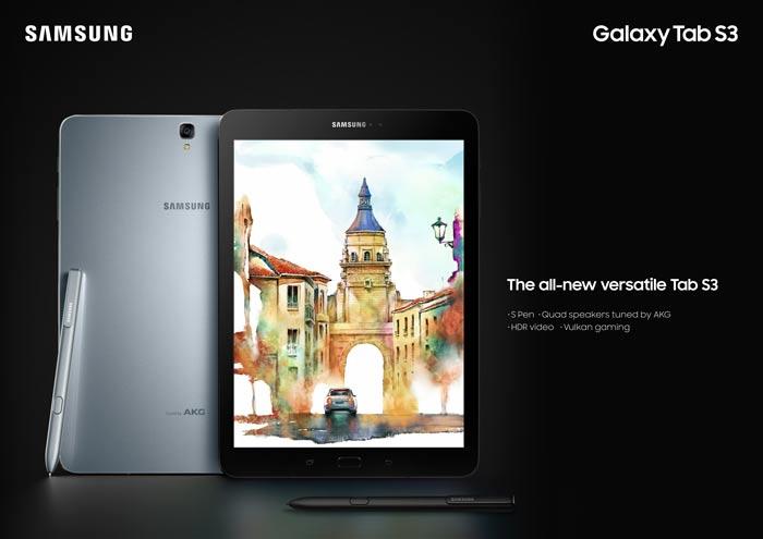 galaxy-tab-s3_combo_2p