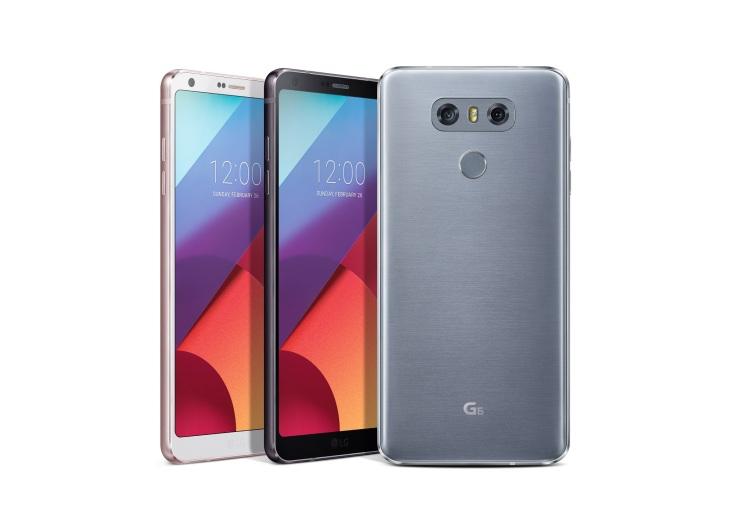 lg-g6-02b