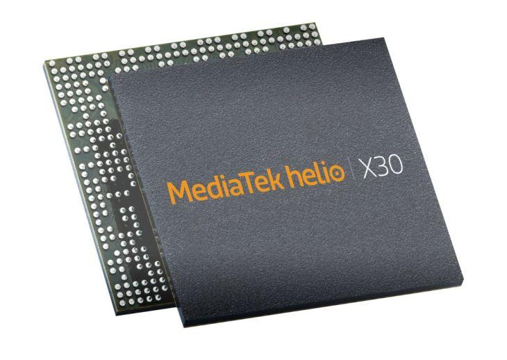 mediatek-helio-x30-chip-image