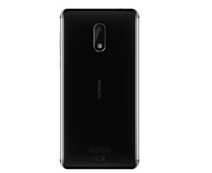 nokia6-arte-black-limited-edition_1