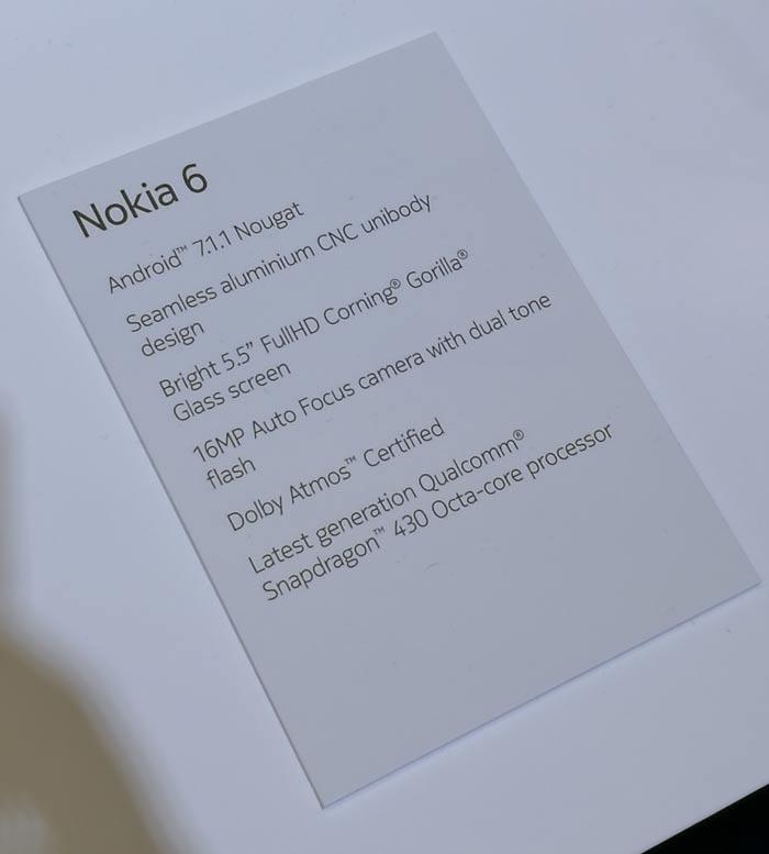 nokia6_3