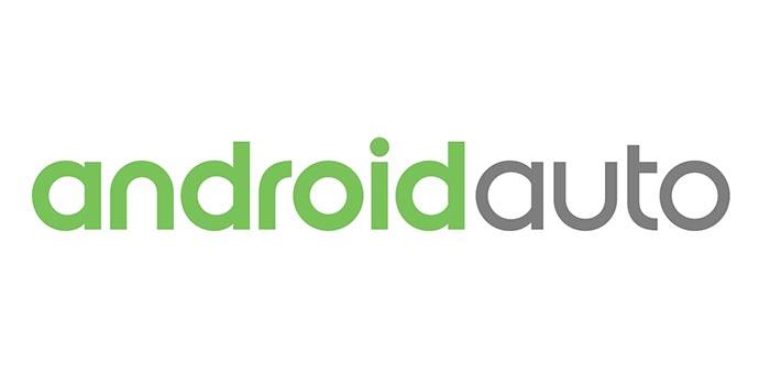 JVC y Kenwood con Android Auto sin necesidad deconectarlo