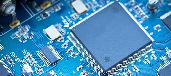 Samsung inicia el desbloqueo de su chip FM