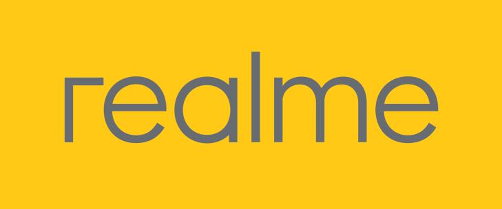 Realme XT se lanza en India, posible salto a Europa