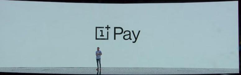 OnPlus Pay, otro sistema de Pago